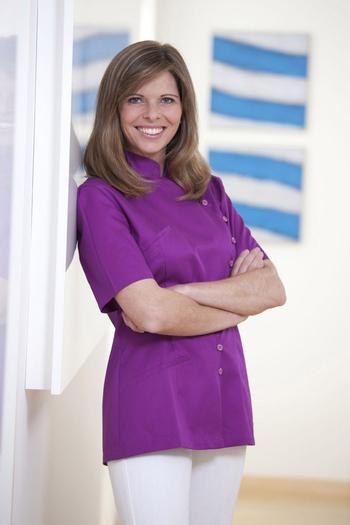 Dr. med. dent. Simone Geiger